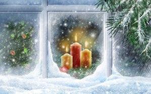 craciun-peisaje-de-iarna-religie-fericire-traditie_e1723eab7d6ba3