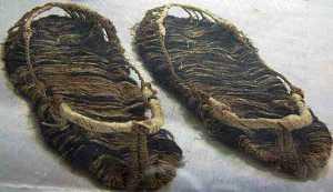sandale (1)