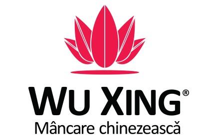 logo-wu-xing-2 (2)